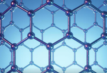 Europeans want nanomaterial products Chromium Carbi