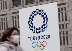 Market Trend and Demand - Tokyo Olympics Will Affect the Price of In738 powder